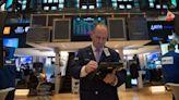 〈美股早盤〉Fed發布政策決議前夕 道瓊開高漲逾200點 | Anue鉅亨 - 美股