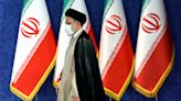 How America Should Deal with Iran's New President | National Review