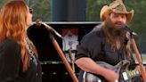 Country music star Chris Stapleton coming to metro area for 3 shows | How to get tickets