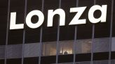Vaccine Business Helps Lonza Lifts 2021 Sales Outlook | Investing News | US News