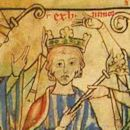 Henry the Young King