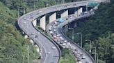 國慶連假國道每天0至5時免收費 疏導措施一次看