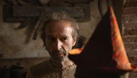 Roberto Benigni in 'Pinocchio': Film Review