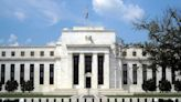 You'll Be Shocked the Learn There's Corruption at the Fed | Ryan McMaken