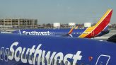 Southwest Airlines cancels flights in Phoenix and across US citing ATC issues, weather