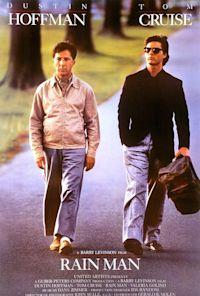 Rain Man (1988, R)