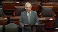 'Compromise is within reach': McConnell urges action on Covid relief
