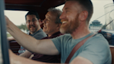 Jimbo Fisher's 'Marty & McGee' commercial memorable experience for all involved