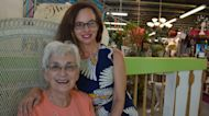 Pandemic pivot leads to boom in business for mother, daughter entrepreneurs