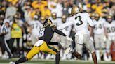 Purdue Football: Flightless Hawkeyes grounded in Kinnick Stadium