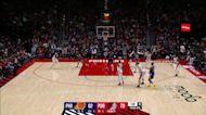 Game Recap: Trail Blazers 134, Suns 105