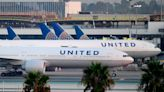 United Airlines to update dress code for flight attendants, relax rules on tattoos, makeup, nose piercings