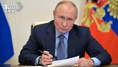 俄羅斯疫情燒不停 普欽宣布停班9天工資照付