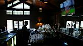 COVID-19 virus harshes Santa Cruz music hall's mellow