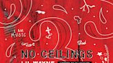 Lil Wayne Revives His Classic Mixtape Era With Release of 'No Ceilings 3' Hosted by DJ Khaled