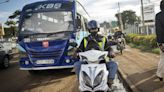 How EVs Could Transform the Streets of Africa