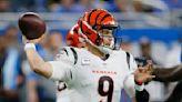 NFL betting breakdown: Week 7