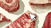 Where to Order Meat Online