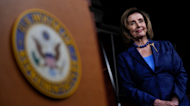 Pelosi: Dems have 'very good case' for immigration reform to be included in reconciliation