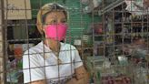 Covid-19 lockdown in Thailand, migrant cemetery in Tunisia, nightlife in Lebanon