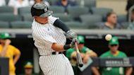 Yankees vs Athletics: Gio Urshela on 7-5 comeback win | Yankees Post Game