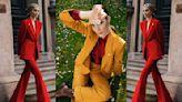 Lardini: la nuova collezione donna nella boutique di Milano - iO Donna