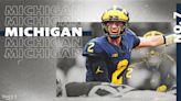 Yahoo Sports' 2019 Top 25: No. 7 Michigan