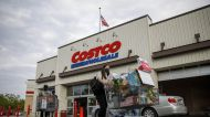 Costco Wholesale beats Q4, says it was impacted by covid-19 premium wage expenses and sanitation costs