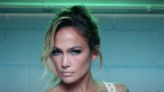 Jennifer Lopez, Ricky Martin Appear in 'Behind the Music' Reboot Trailer