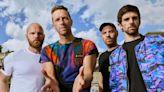 BMW將為Coldplay世界巡演提供可持續性電力 太陽與樂迷們熱情提供電力