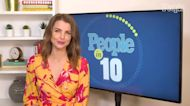 PEOPLE in 10: The News That Defined the Week PLUS Kandi Burruss Joins Us