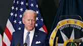 Biden to announce vaccine mandate for all federal employees: Sources