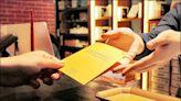 台南旅宿業搶客 推接種卡享優惠