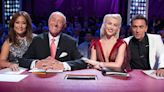 5 'DWTS' Feuds That Brought Drama to the Ballroom