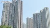 大埔運頭塘邨逸雅苑、新峰花園、御峰豪園等屋苑被納入強檢 | 社會事