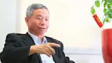 楊志良:如我是部長會先緩打賽諾菲疫苗 疾管署回應了