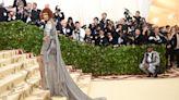 Zendaya, Kylie Jenner and Beyoncé skip the 2021 Met Gala