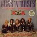 It's So Easy (Guns N' Roses song)