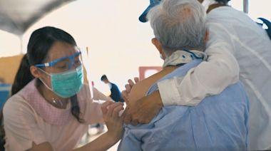 台灣11人打阿斯利康後死亡 當局指未判定與疫苗相關