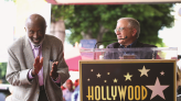 Irving Azoff On Clarence Avant's Rock & Roll Hall Of Fame Honors