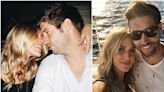 A Timeline of Kristin Cavallari and Jay Cutler's Messy Divorce for Everyone Lost and Confused