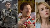5 Time Loop Movies To Watch If You Like Palm Springs (& 5 Similar Romantic Comedies)