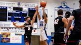 Flint-area basketball highlights: Carman-Ainsworth, Linden return from quarantine with wins