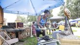 A neighborhood reborn? Businesses, philanthropists join locals in reshaping historically Black Orlando community