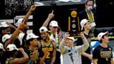 Opinion: Baylor's Scott Drew is forever a national champion; his doubters look foolish