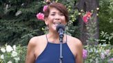 BWW Flashback: Remembering Doreen Montalvo