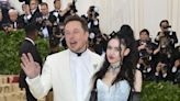 Elon Musk says he and Grimes 'semi-separated,' but 'still love each other'
