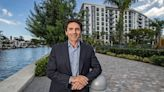 'Proving everyone wrong': This Miami developer spots value others missed