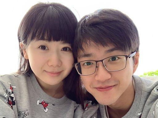 獨/揭福原愛新歡真面目 離婚江宏傑關鍵主因曝光