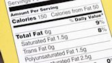 Trans Fat vs. Saturated Fat: What's the Difference?